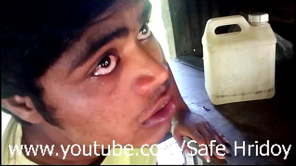 Youtube sex video download-9249