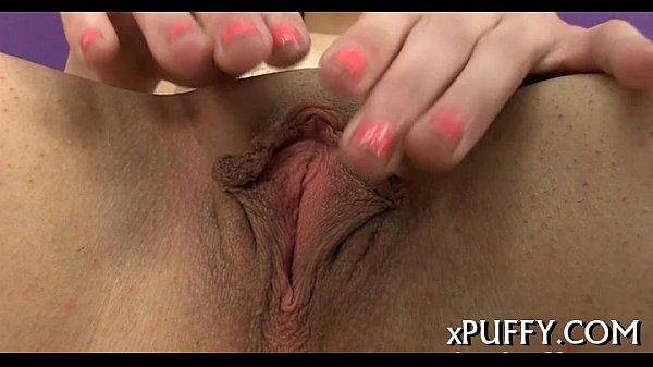 Softcore Porn Episode - Xvideoscom-3438