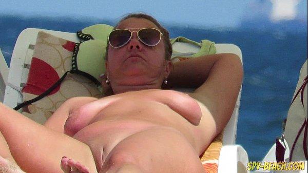Ametuer Nude