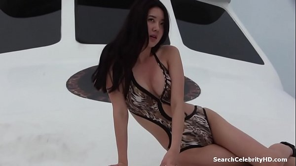 Anh Sex Jang Mi In Ae
