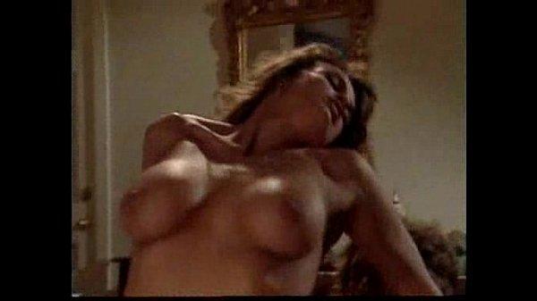 big boobs cam
