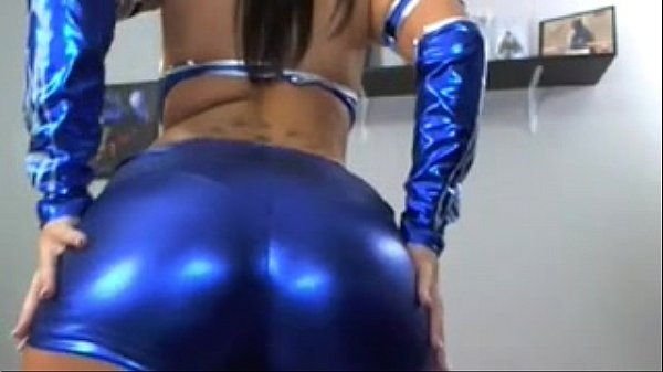 Pussy Sex Images Femdom latex stories
