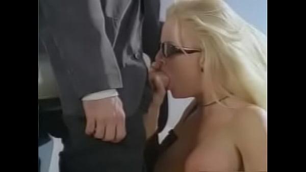 blowjob ultimate Nikki tyler