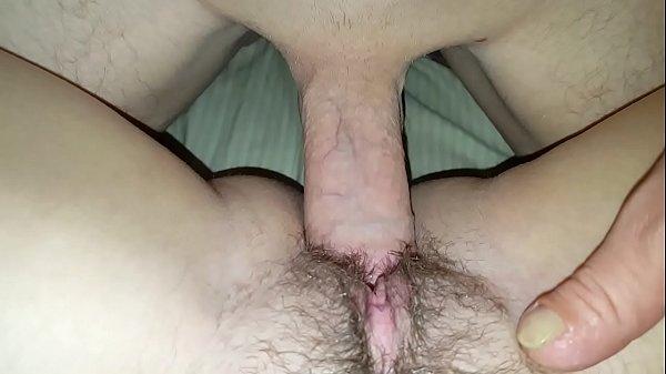 Pussy ohio