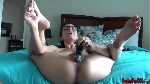 Nude photos Big brother sex tumblr
