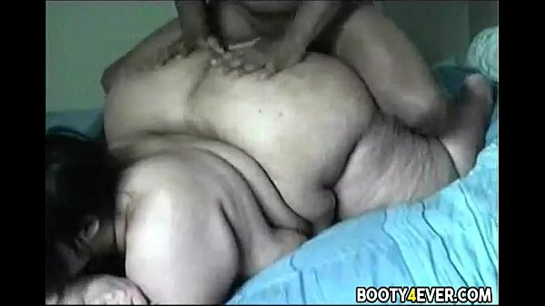 Large porn video
