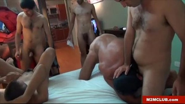 Assured, Sexy latino party videos