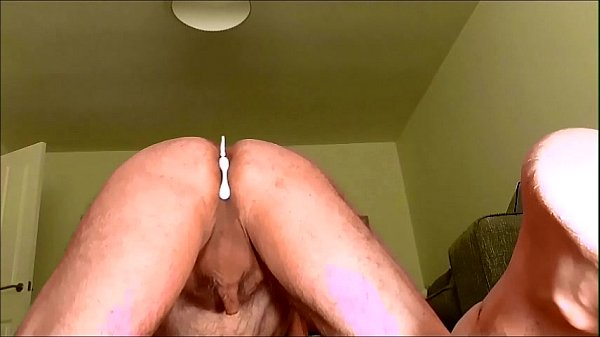 My New Sex Toy - Xvideoscom-2135