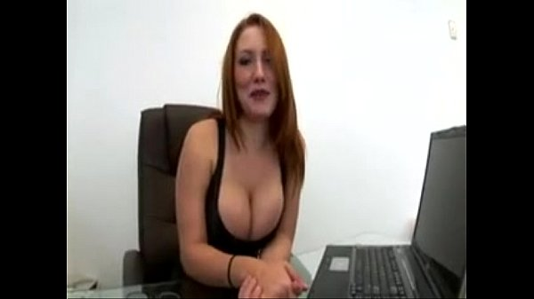 Evan stone threesome videos
