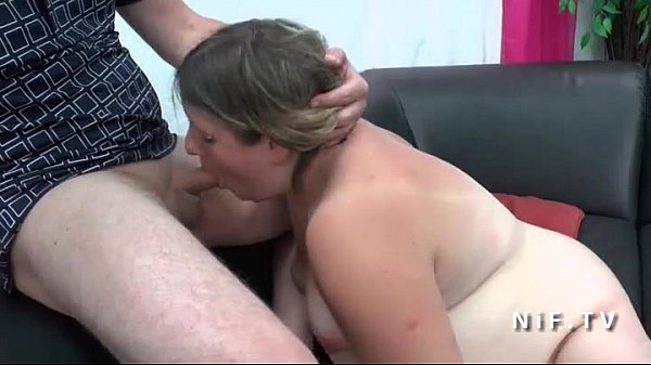 french casting sex tube