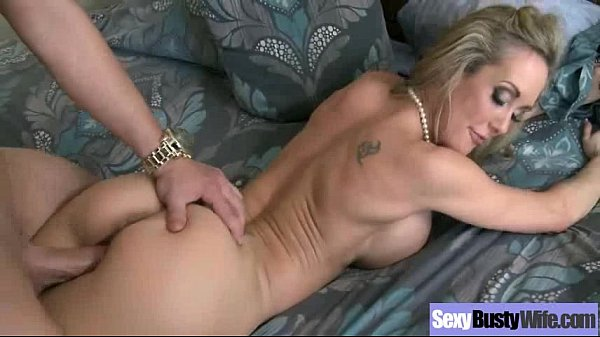 Coppin recommend Erotic babe porn blog