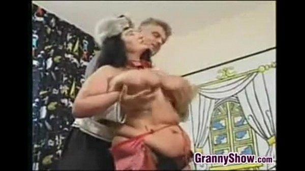 Softcore amature porn