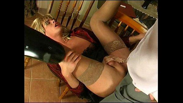 Karendreams boob job