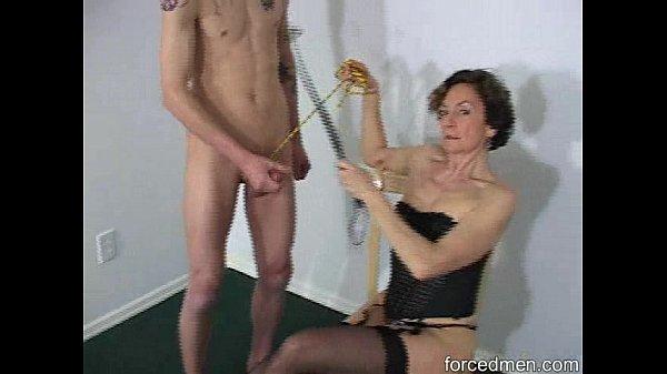 Forced Fap Video  Fap Vid Porn