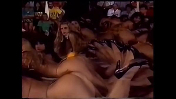 That long Panteras porn videos