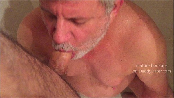 Nude My Fat Naked Dad Peeing HD