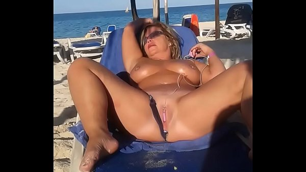 anybunny nude beach sluts