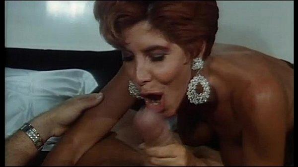 1 min italian porn video