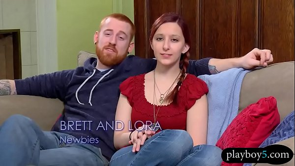 First time gay clips-4621