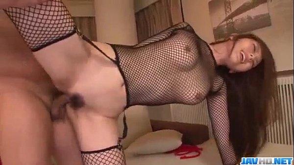 Phim Sex Yui Hâtno