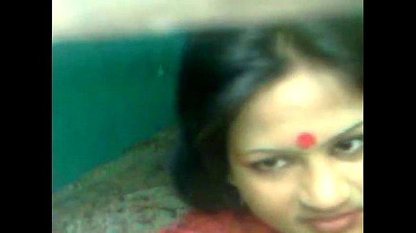 bangla face xxx photo