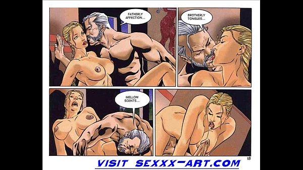 Viscious girls gone anal rar