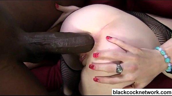 Hardcore ffm porn