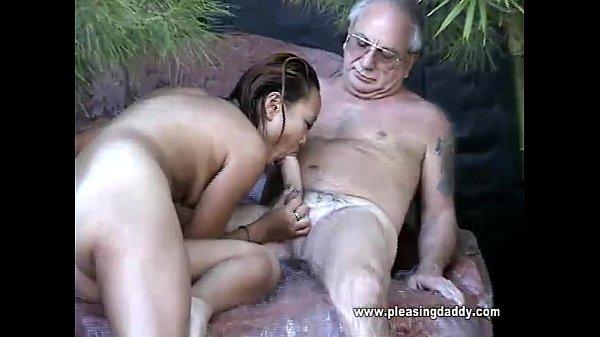 uncle jesse porn