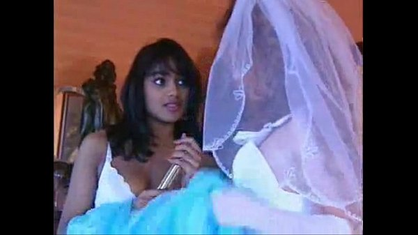 Wedding night porn movies-4229