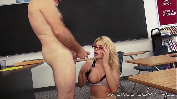 Riley steele xvideos