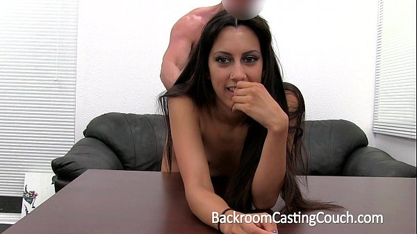 licking cum off pantyhose mature