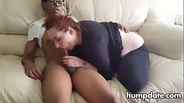 Woman tortures clit of slave