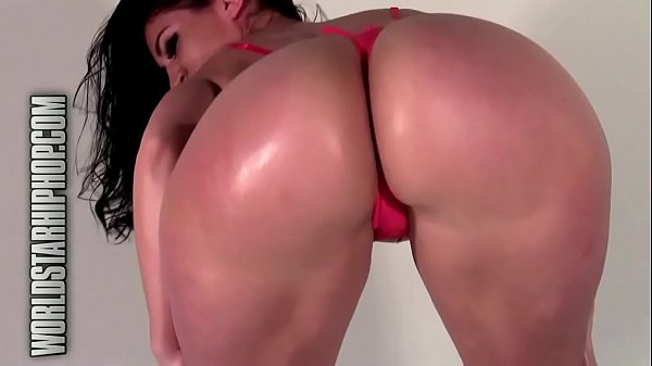 Think, that Rosee divine ass