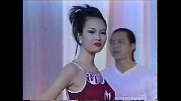 Hinh Sex Hoa Hậu My Xuan