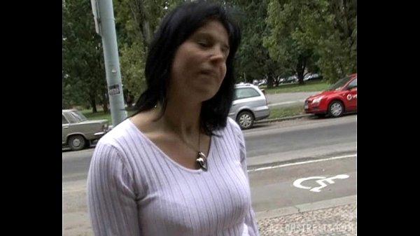 Czech streets 88