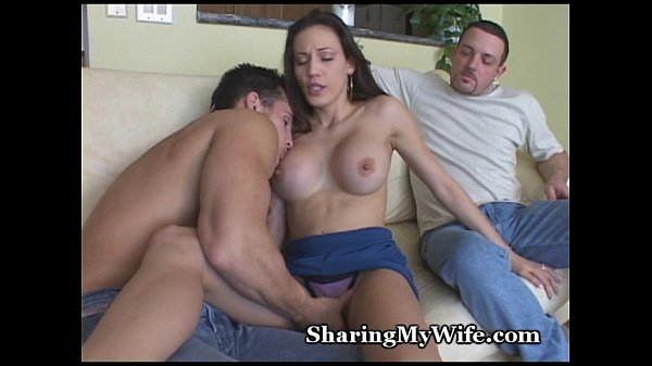 Banging my neighbors wife
