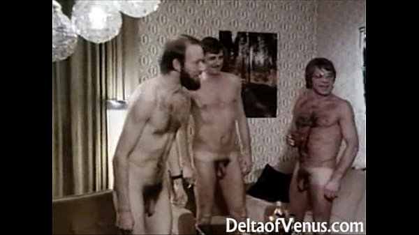 Xvideo prision vintage gay