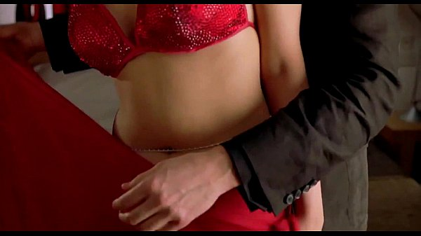 Aishwarya Rai Slow Motion Sex Scene - Xnxxcom-8547