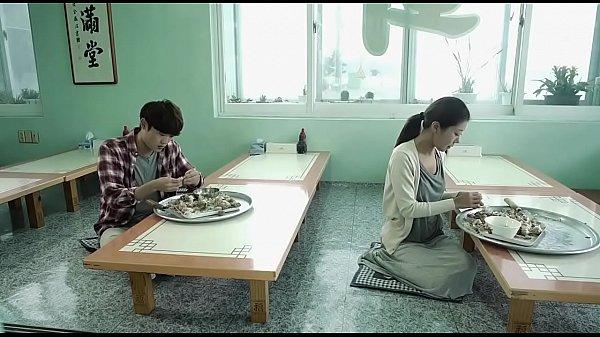 212Full-Movieหนังxxx Young Mother  แอบหลงรักแม่เลี้ยงสาวสวย หนังแนวครอบครัว – 1h 23 Min