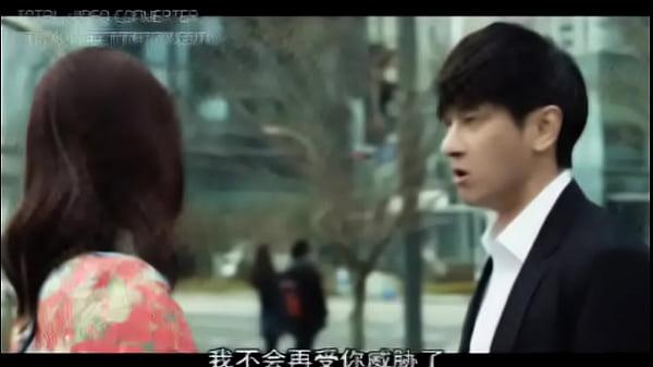 [Sweet Chinese] เห็นหน้าแล้วอยากเสียน้ำ - Copy (17)_เกาหลีหีเย็ด KoreanPorn คลิปโป๊เกาหลีเย็ด