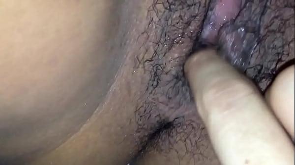 Are not Sexxxxx video