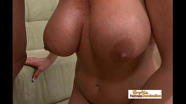 porn video 2020 Sex orgy in arcola mississippi