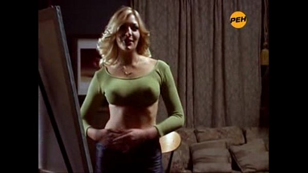 Allysin Chaines - Model Page - Xvideoscom-3864