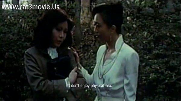 Phim Hiếp Dâm Cô Trang