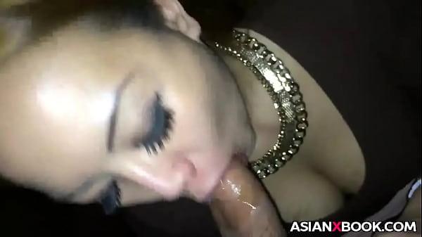 Hentai gaysex sweet pigtails