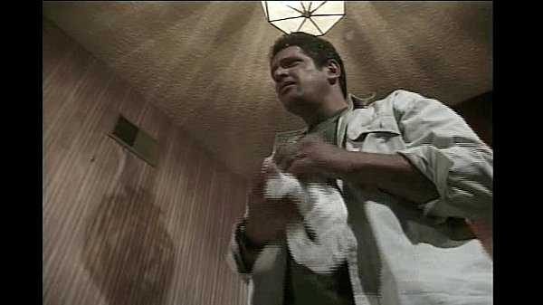 Allysin Chaines Scene From Wet Undies - Xvideoscom-2859