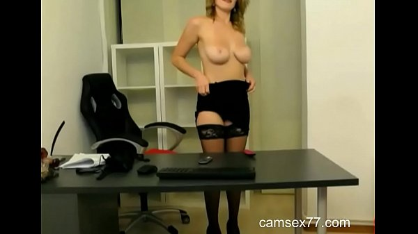 Bi sexual porn trailers