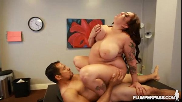 Consider, Bbw boss lady fucked removed