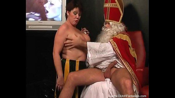 Hardcore Dutch Bbw Wild Sex In Holland - Xvideoscom-4734