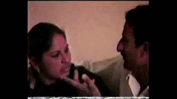 Pakistani Charsada Sex Video - Xnxxcom-8903